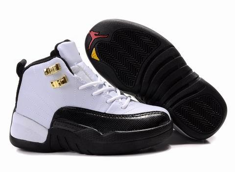 chaussure de foot air jordan
