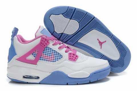 chaussure air jordan solde