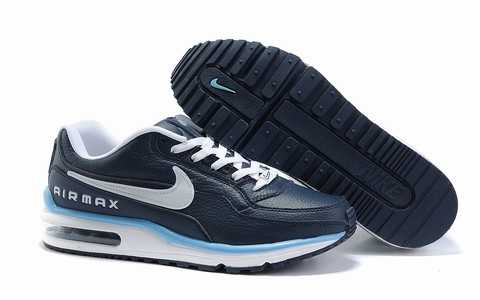 buy popular b3c94 9212e air max 90 ltd 2,nike air max ltd 2 90