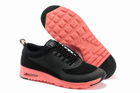 newest 8cf3f fabdc ... aliexpress air max thea zalando chaussuresair max thea grisefuline nike  3d360 44f82