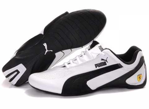 design intemporel 41693 d4977 basket puma homme speed cat sd,chaussure puma homme la redoute