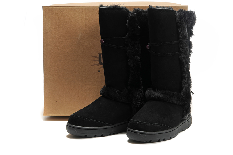 bottes fourres femme style ugg,ugg shoes france