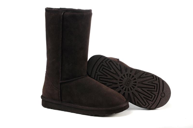 chaussure ugg femme solde