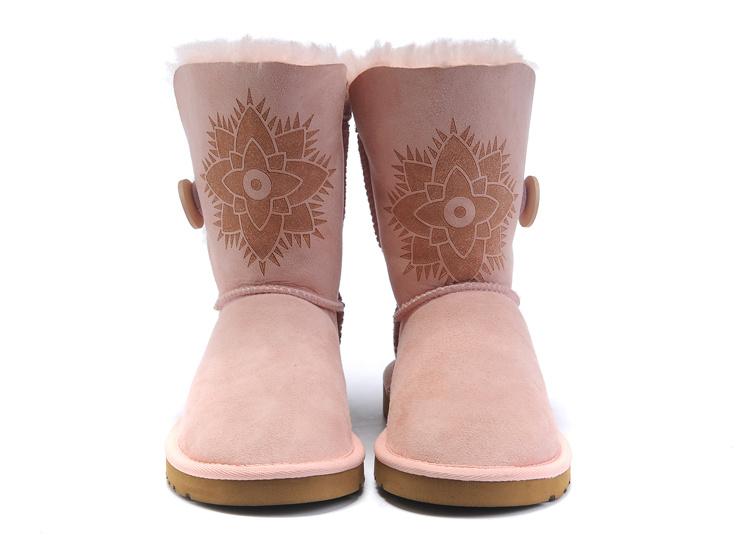 bottes ugg pour femme pas cher