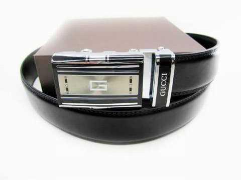 f40d77e566fcf ceinture gucci femme ebay,ceinture gucci imitation