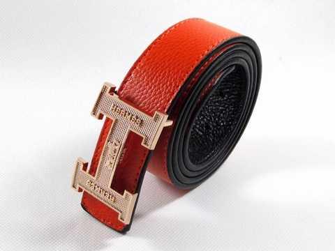 d3cb013451b ceinture hermes collier de chien