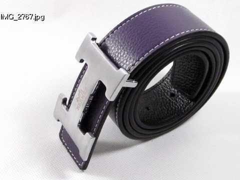 83bfa2e8f1 ceinture hermes noir prix,cuir pour ceinture hermes