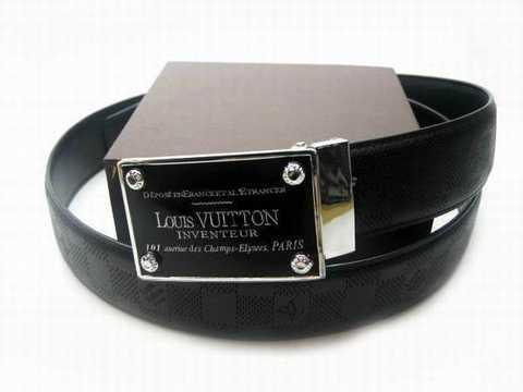 ceinture louis vuitton boston,ceinture louis vuitton homme le bon coin 00366012f4c