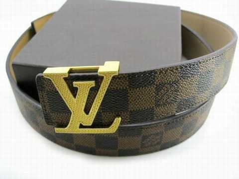 5ad142d4998 ceinture louis vuitton chine