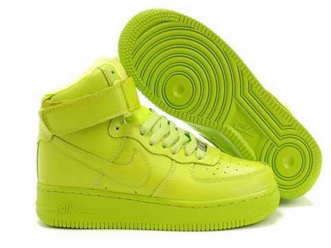 acheter en ligne b3e7a edab3 chaussure air force one blanche basse,chaussure air force one film photos