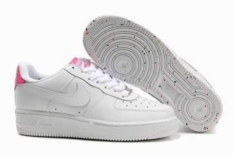 en soldes f83f4 fe7fc chaussure air force one nike basse,nike air force one jordans
