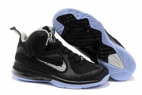 chaussures Actu Lebron Bond Chaussure James Nike De Basket OkuPXZi