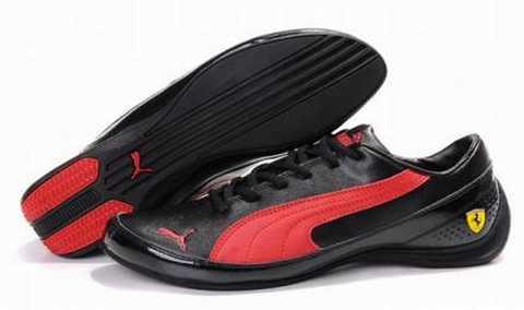 Chaussure de securite puma moins cher chaussure puma soldes - Chaussure securite puma pas cher ...
