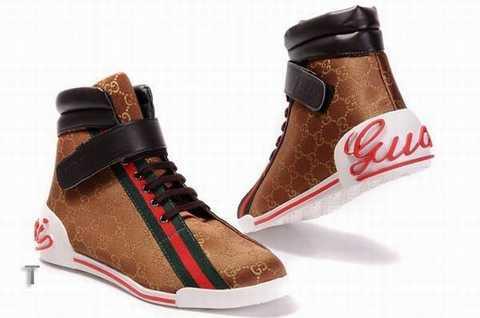 ede29a676ff chaussure gucci aliexpress