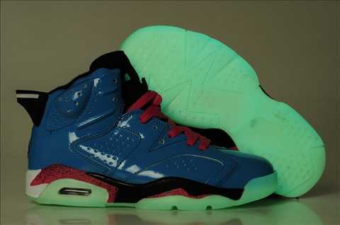 meilleur site web c9f67 5ec53 chaussure jordan bebe fille,nike jordan air