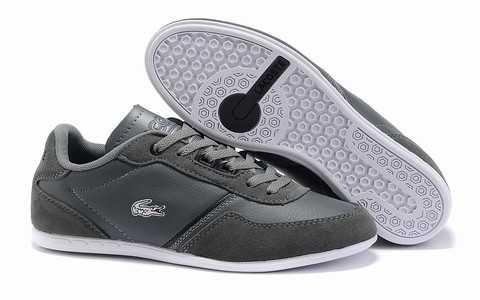 chaussure lacoste taloire chaussures lacoste bleu marine. Black Bedroom Furniture Sets. Home Design Ideas