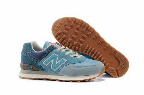 Nouvelle Garcon new 780 New Balance Chaussure Bebe 7xUqAr7f