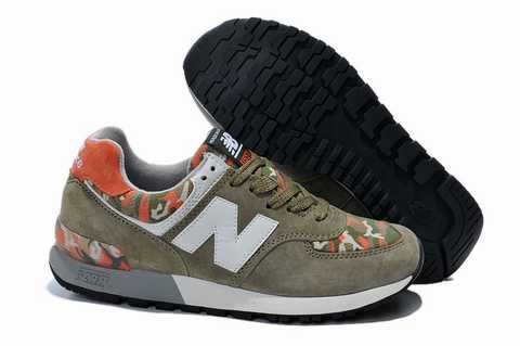 chaussures new balance pas cheres