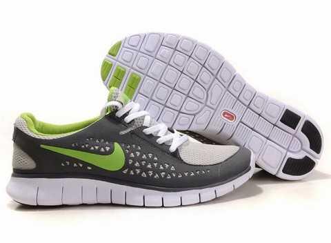 taille 40 5cf5e 797c7 chaussure nike free 3.0 femme,nike free 5.0 femme