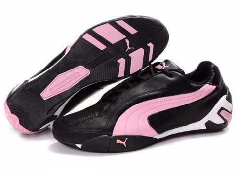 huge discount 74d61 d1d98 chaussure puma ferrari puma bmw motorsport pas