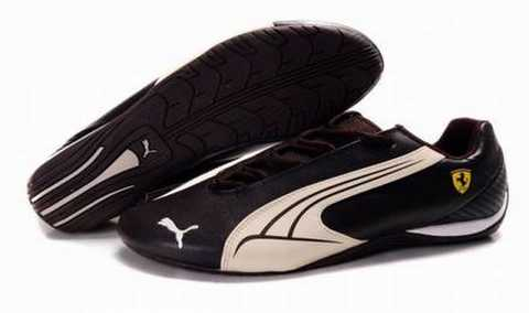 nouvelle collection chaussure puma femme,chaussures puma