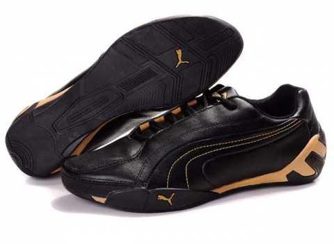 crampon chaussure golf puma chaussures puma ferrari future cat. Black Bedroom Furniture Sets. Home Design Ideas