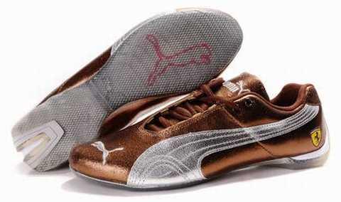 a0f11727296b chaussure puma ville,chaussure puma homme intersport
