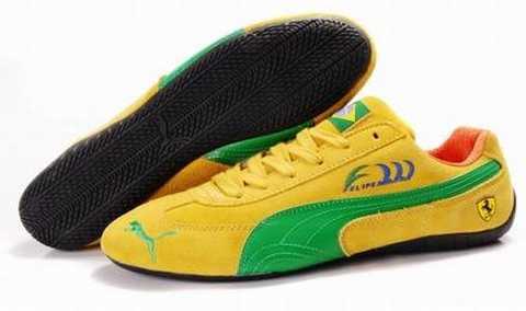 Chaussure tennis de table puma chaussures puma femme - Chaussure de tennis de table ...
