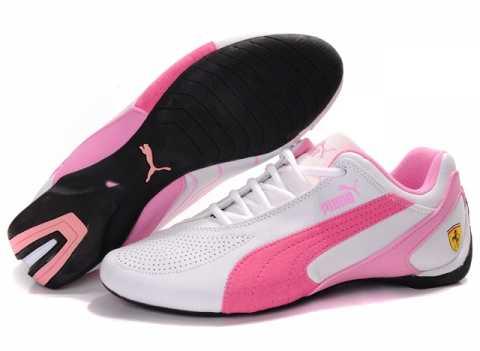 chaussures puma homme nouvelle collection. Black Bedroom Furniture Sets. Home Design Ideas