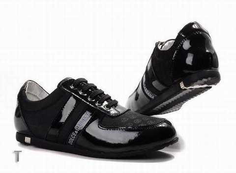 8a4a8dfdf chaussures gemo enfants,dolce gabbana homme sous vetement