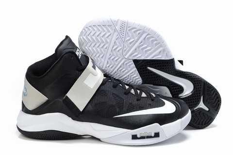 chaussure homme mark james chaussure,nba basketball james harden