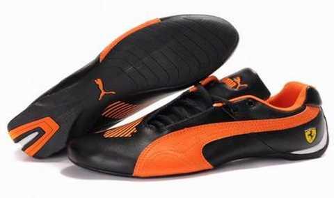 0abf6072cf6ed chaussures puma 917