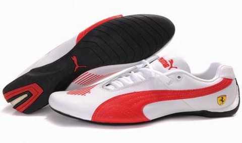 chaussures puma enfant,avis chaussure running puma