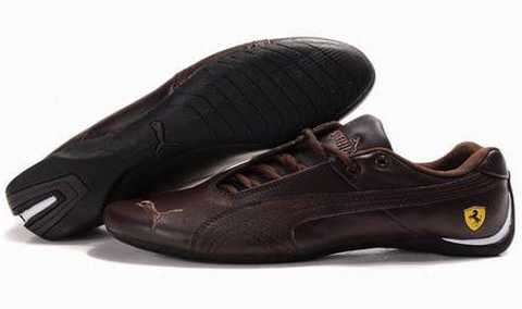 chaussure de securite go sport