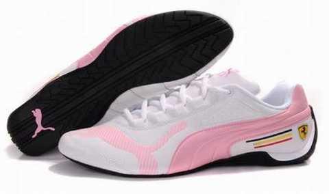 site réputé f5045 a31cc chaussures puma red bull,puma chaussure sneaker speed cat sd