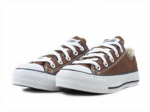 converse chaussure de ville adidas chaussure converse pour femme en cuir. Black Bedroom Furniture Sets. Home Design Ideas
