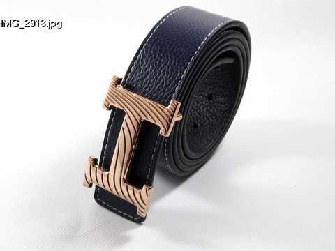 d48d3c06bd comment reconnaitre une vrai ceinture hermes d'une fausse,ceintures ...
