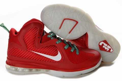 Jones Basketball Henry James chaussures Camp 5RA3jLq4