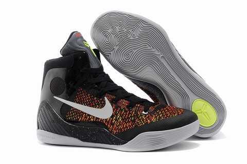 nouveau style 10d56 ea4ae kobe bryant best baskets adidas,chaussure kobe 8 green acres