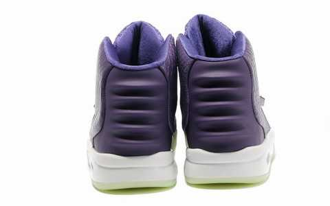 b1cb7e48a5037 ... coupon code nike air max thea ultra flyknit doernbecher. air yeezy 2  paypal f3354 ce825
