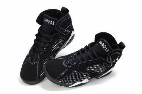 grande vente 95c06 b2aeb basket jordan enfant,chaussures air jordan fille