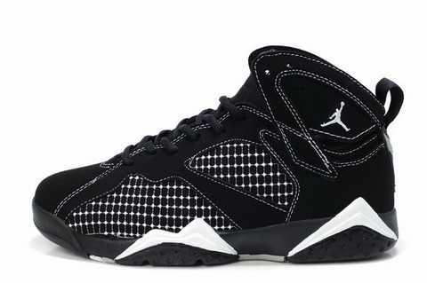 grande vente 307a6 c7768 basket jordan enfant,chaussures air jordan fille