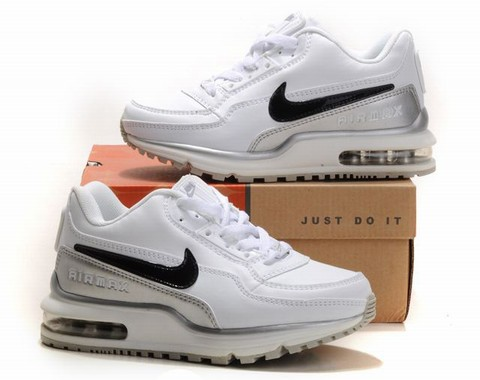 nike air max ltd 2 foot locker