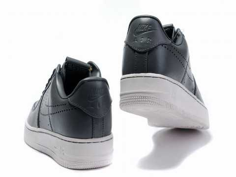 chaussure air force one pas cher nike air force one italia. Black Bedroom Furniture Sets. Home Design Ideas