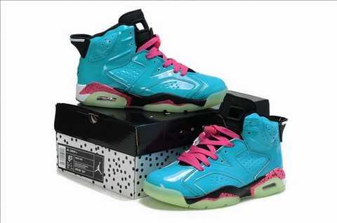 meilleur site web 0b3e5 ac997 chaussure jordan bebe fille,nike jordan air