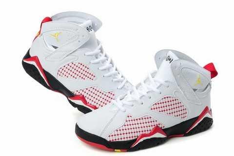 chaussures de sport 86ef7 e45a7 jordan homme vetement,air jordan rose et blanc femme