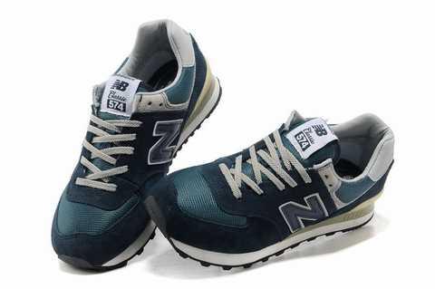 new balance chaussures paris