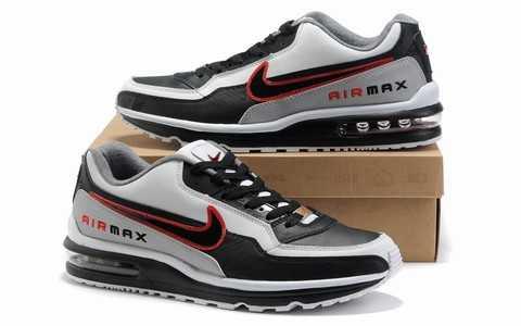 nike air max ltd jd sports,chaussures sport air max ltd ii plus