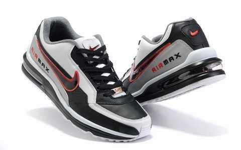 3Chaussures Max De Air Ltd Fitnes Nike fb6Y7vgIy