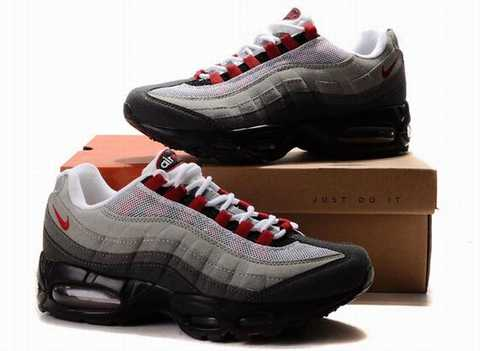 Air 90 Nike Coliseum Homme nike 42 Max Basket Racer iTwZuOkXPl